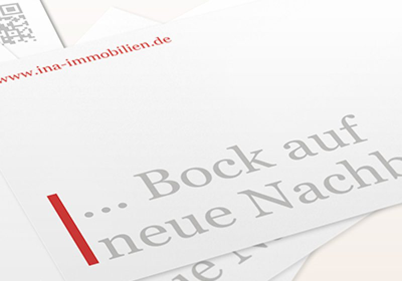 Ina Immobilien