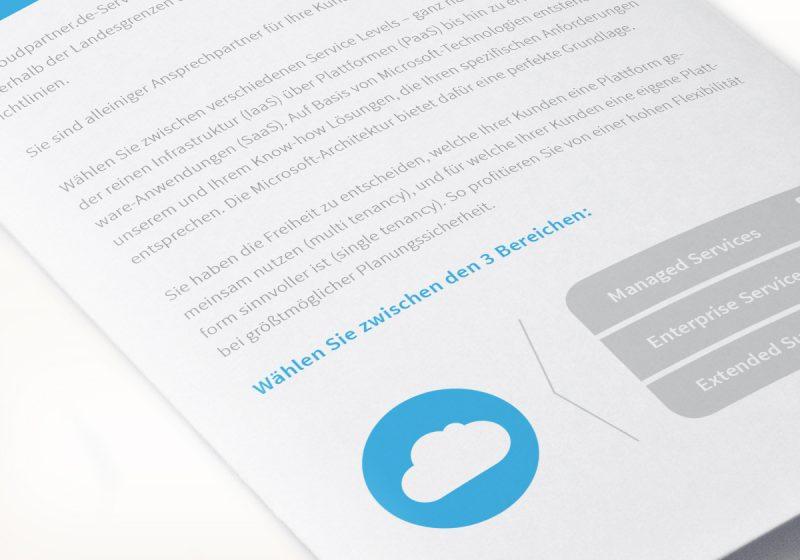 Cloudpartner Imagefolder