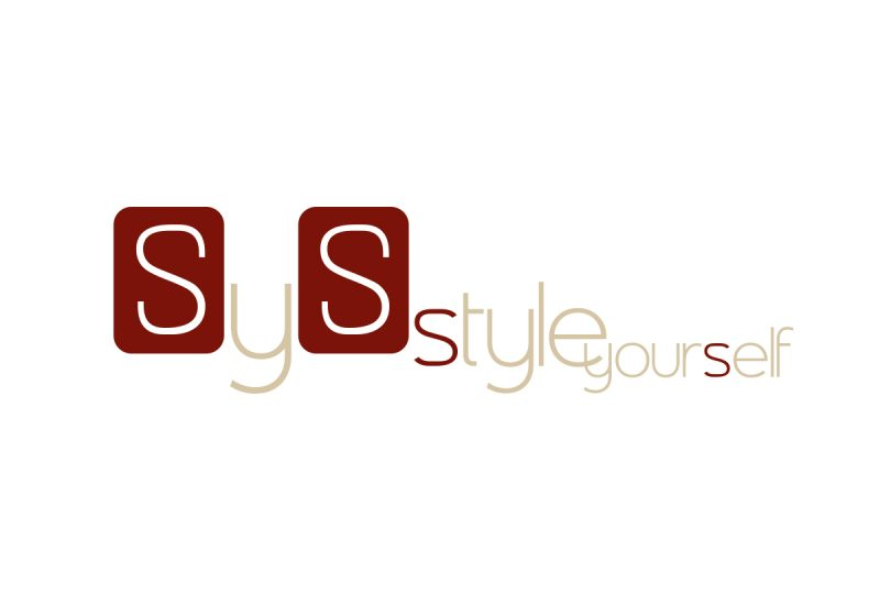 Logo sys - Styleyourself